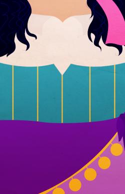 Petite Tiaras Fandom Disney Disney Wallpaper Esmeralda Disney