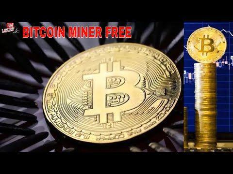 Islam and trading bitcoin
