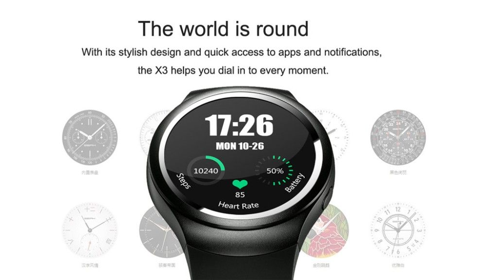 daaf468e979f whatsapp watch 3g phone