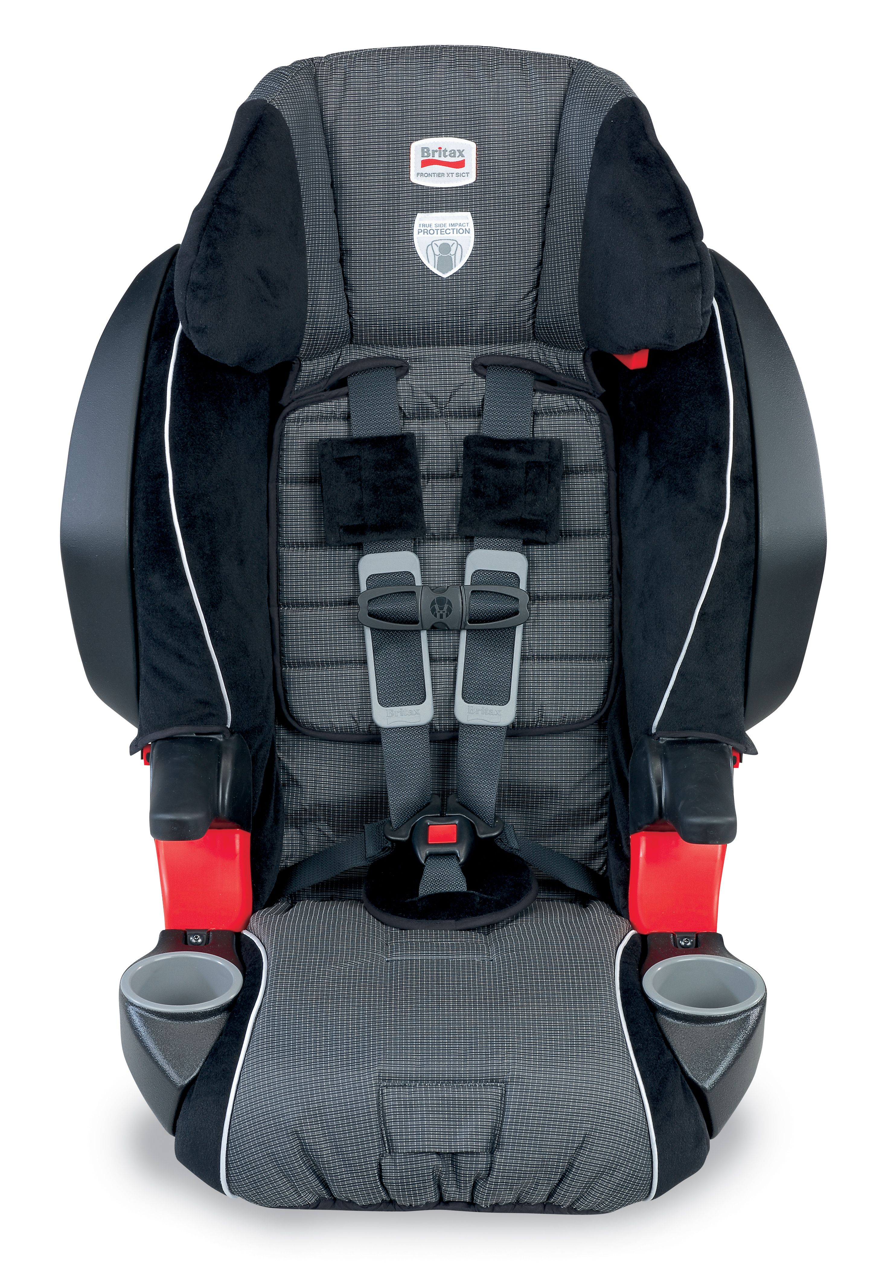 britax frontier xt user manual a good owner manual example u2022 rh usermanualhub today Britax Roundabout 55 Convertible Car Seat Britax Roundabout 55 Convertible Car Seat