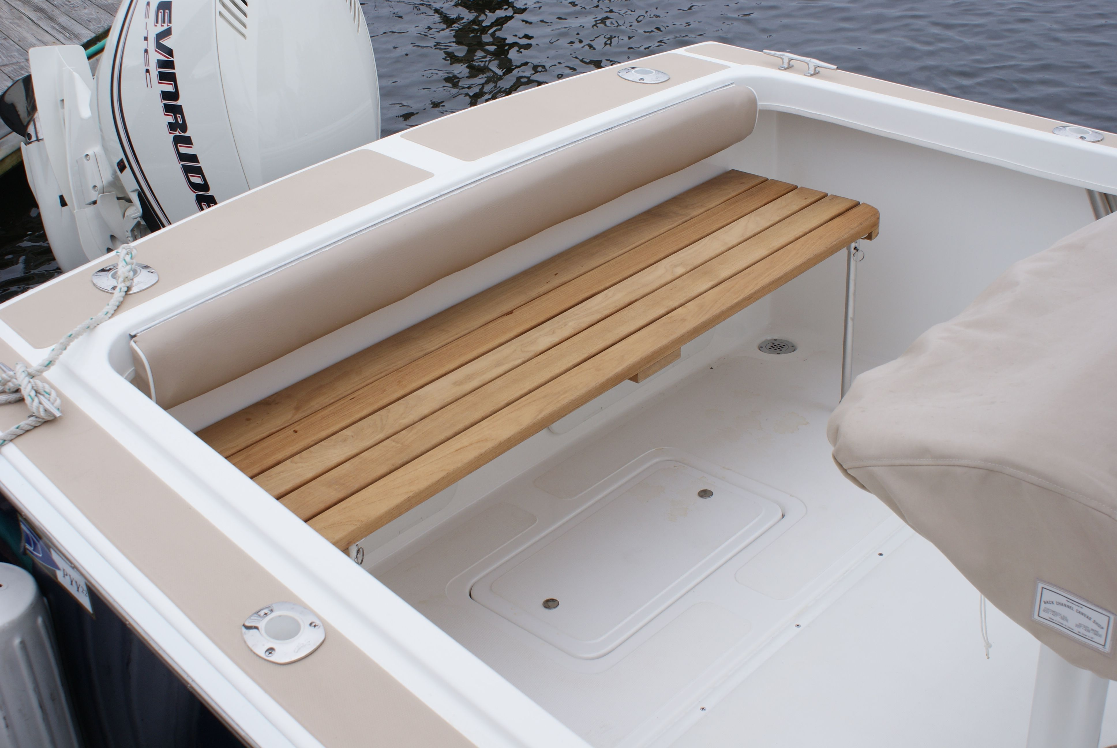 Custom Bench Seats For Boats Google Search Custom Bench Seating Seating Boat