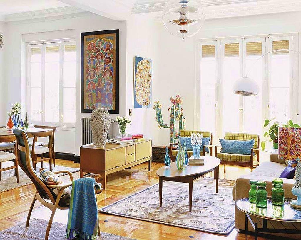 40 Vintage Decoration For Home Ideas Best Home Interior Design