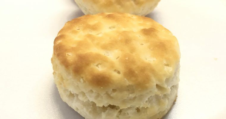simple butter biscuit recipe without milk  gimme yummy