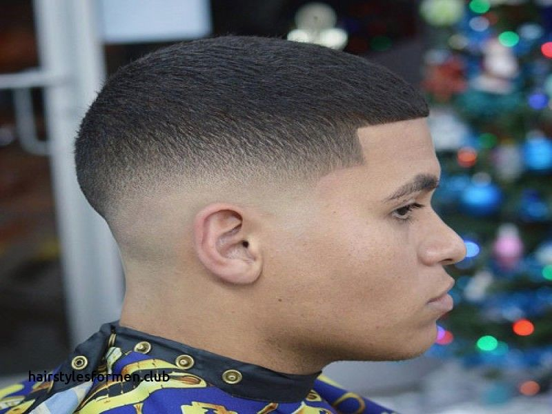 Pin By Hairstyles On Hairstyles For Men In 2019 Hair Cuts Fade