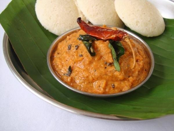 Pin by rahulan rahul on cooking medical beautytips in tamil language chettinad tomato chutney chettinad recipes chutney for idli forumfinder Image collections