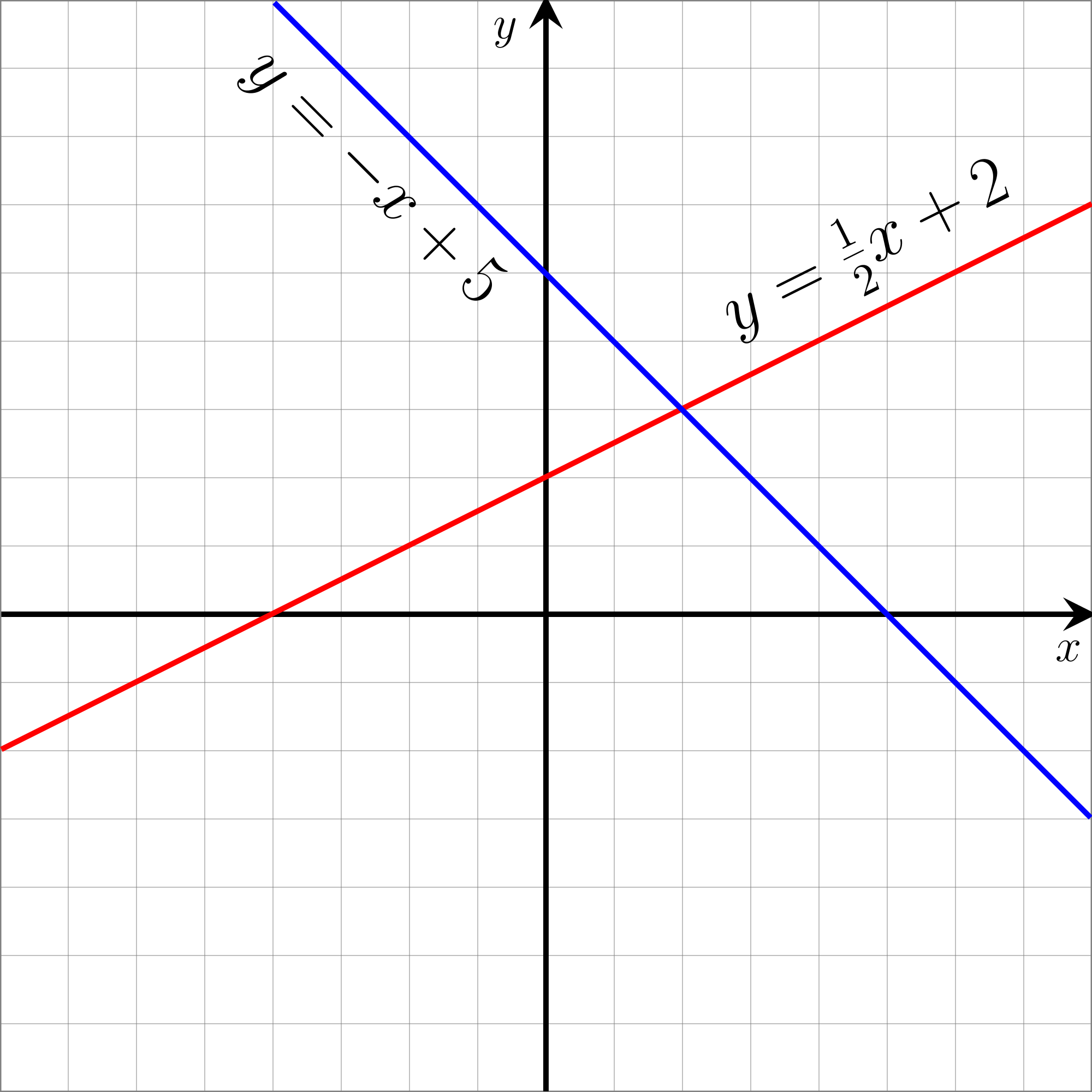 Get your equation solved by quickmath.com #equationsolver | Math ...