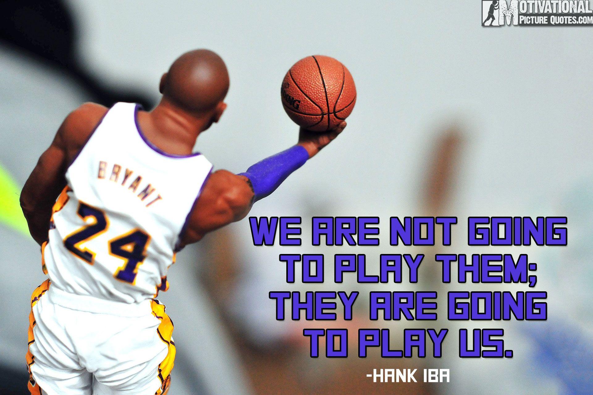 50 Inspirational Basketball Quotes Basketball Motivation Pictures Fitness Quotes Basketball Quotes Inspirational Famous Fitness Quotes