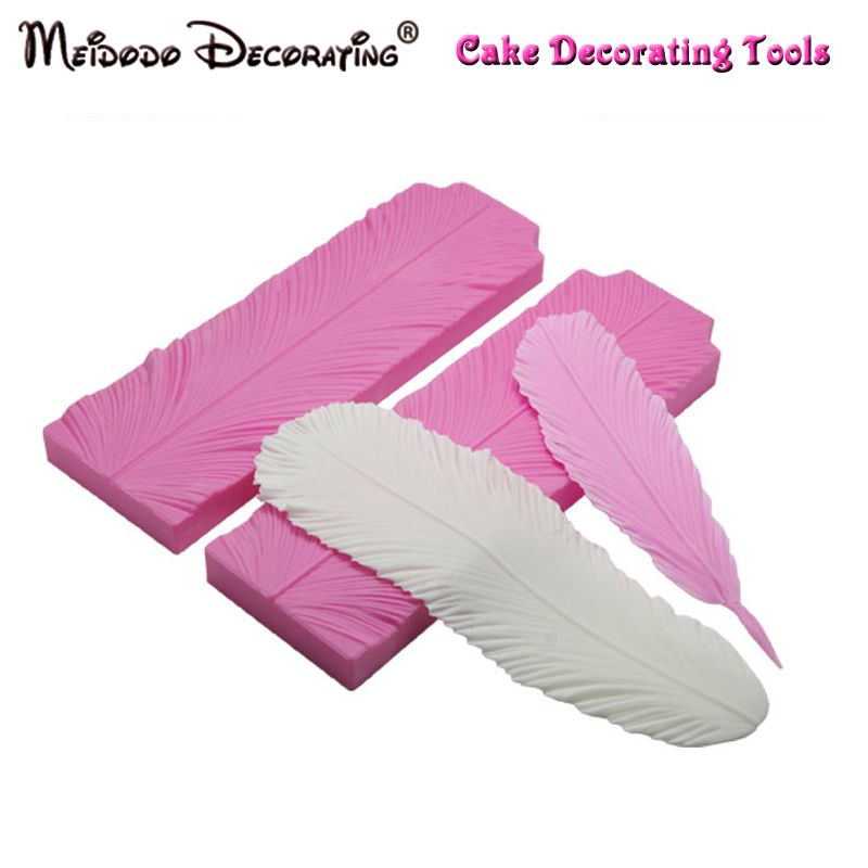 Zipper Silicone Mold Cake Baking Decorating Fondant Tool Kitchen Sugar Paste S