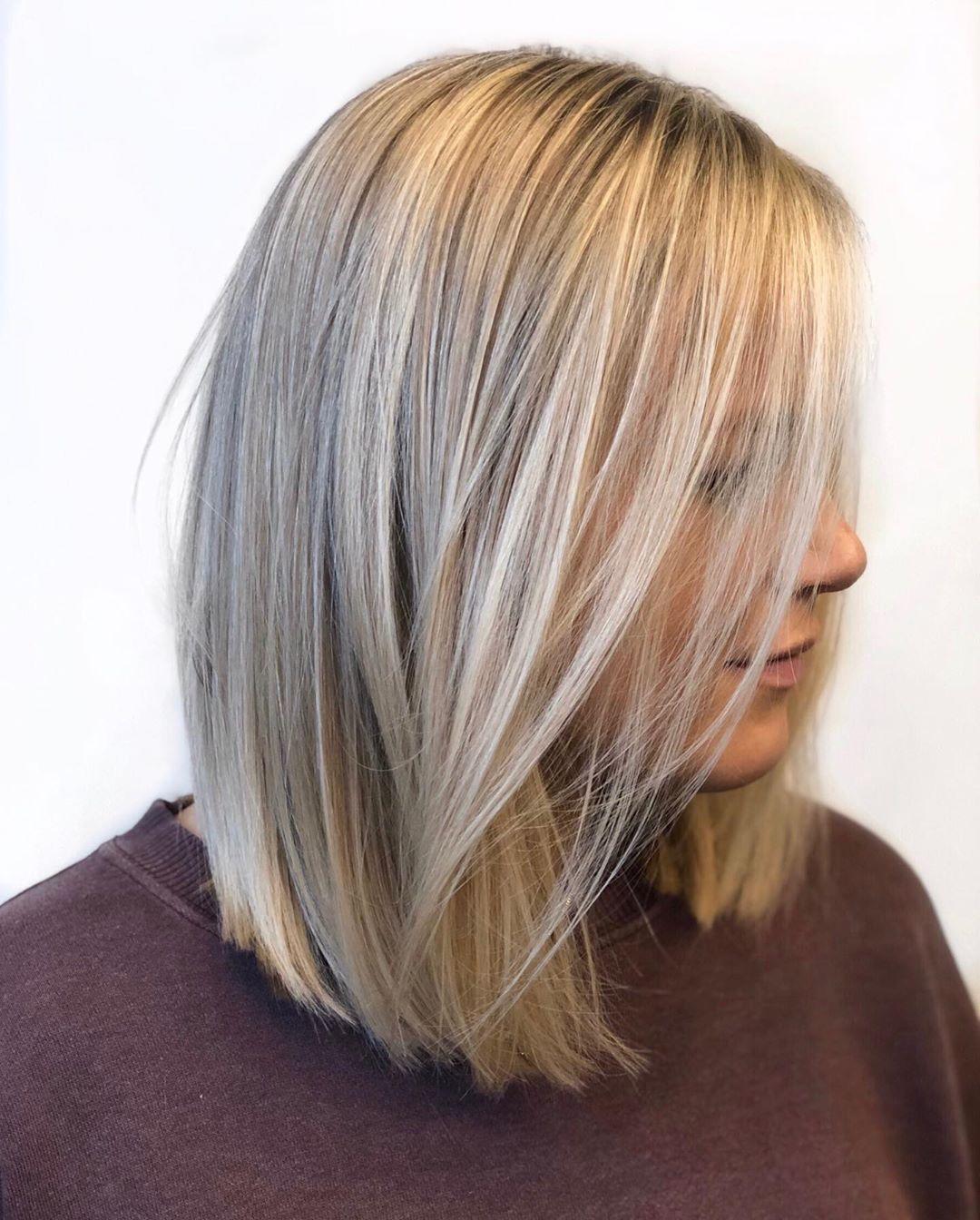11+ 2020 long bob hairstyles information