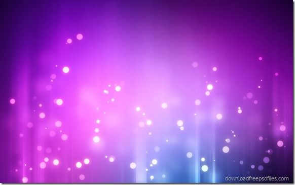 Abstract Photoshop Background Hd Psd Files Free Download Download Free Psd Files Purple Background Images Light Purple Background Purple Wallpaper
