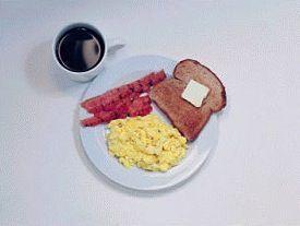 Wie sehen 300 Kalorien Mahlzeiten aus?  - 300 calorie meals - #aus #calorie #Kalorien #Mahlzeiten #Meals #sehen #Wie #300caloriemeals Wie sehen 300 Kalorien Mahlzeiten aus?  - 300 calorie meals - #aus #calorie #Kalorien #Mahlzeiten #Meals #sehen #Wie #300caloriemeals