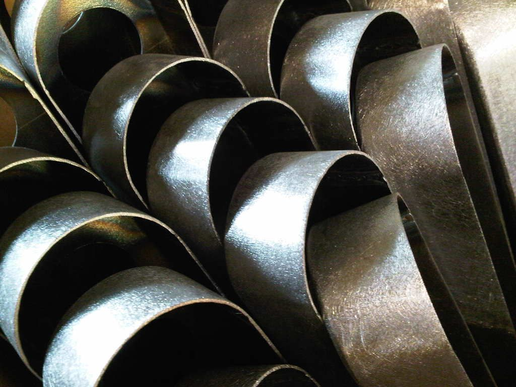Http Www Jrsenggent Com Mild Steel Fabrication Mldsteelfabrication Mild Steel Faricators Html We Pro Steel Fabrication Aluminum Fabrication Steel Sheet Metal