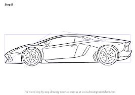Resultado De Imagem Para Desenhos De Carros Para Desenhar