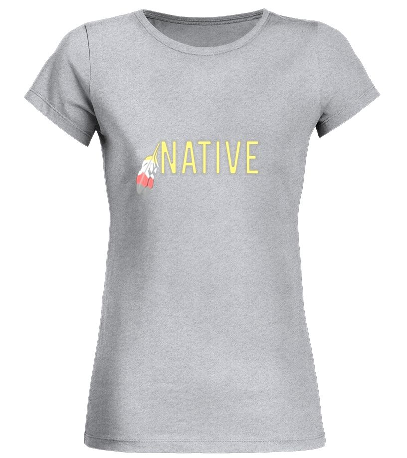 huge selection of 3fc25 82ecc Indigenous Peoples Day Native American Day Native T Shirt ...
