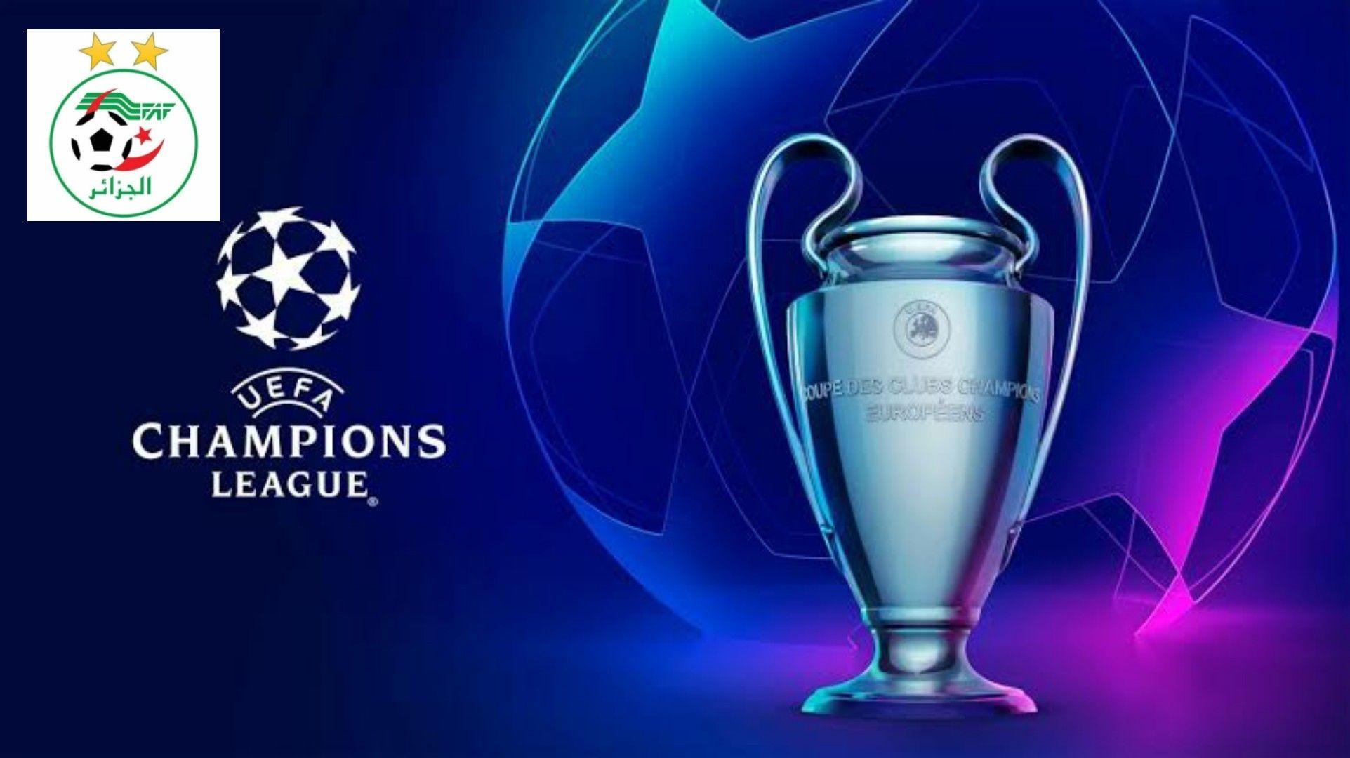 Pin by Sport Dz on الدوري الفرنسي in 2020 Champions