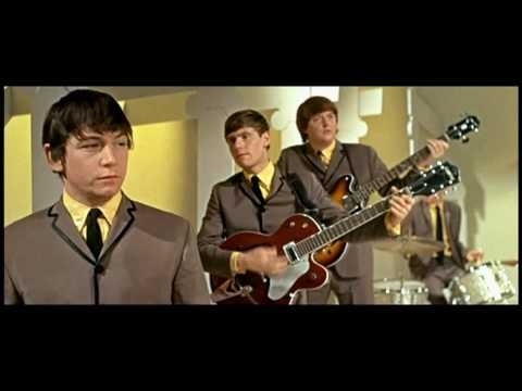 (2) The Animals House of the Rising Sun (1964) HD