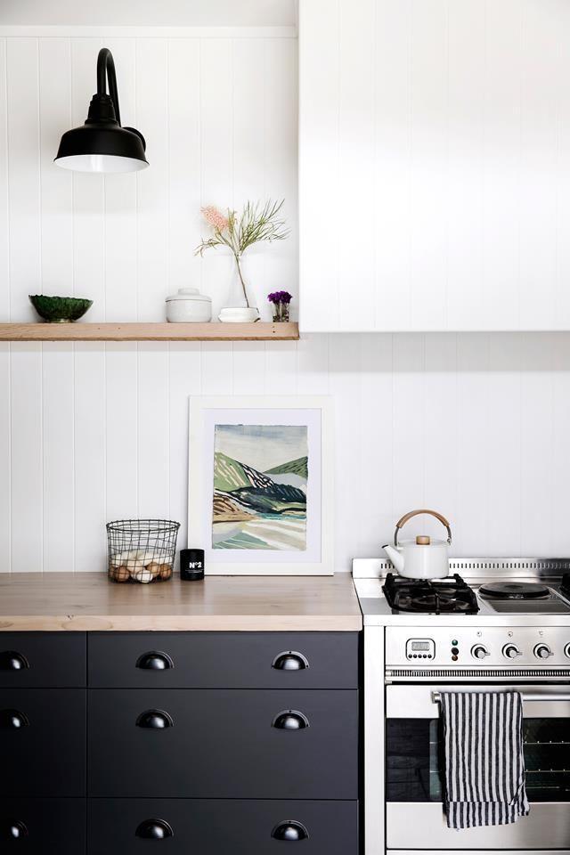 Etre living - Blog Kitchens in 2018 Pinterest Kitchen, Kitchen