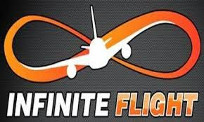 Download Infinite Flight Simulator v15.11.0 MOD APK For Android free http://bit.ly/1TcYF2H