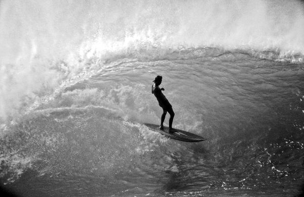 Pin On Surf