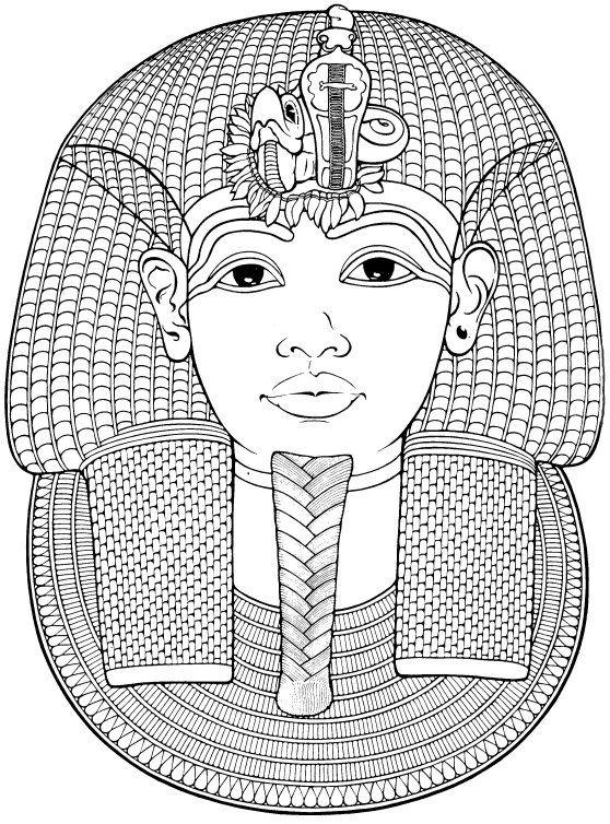 L Egypte Antique Egyiptomi Muveszet Rajzok Es Egyiptom