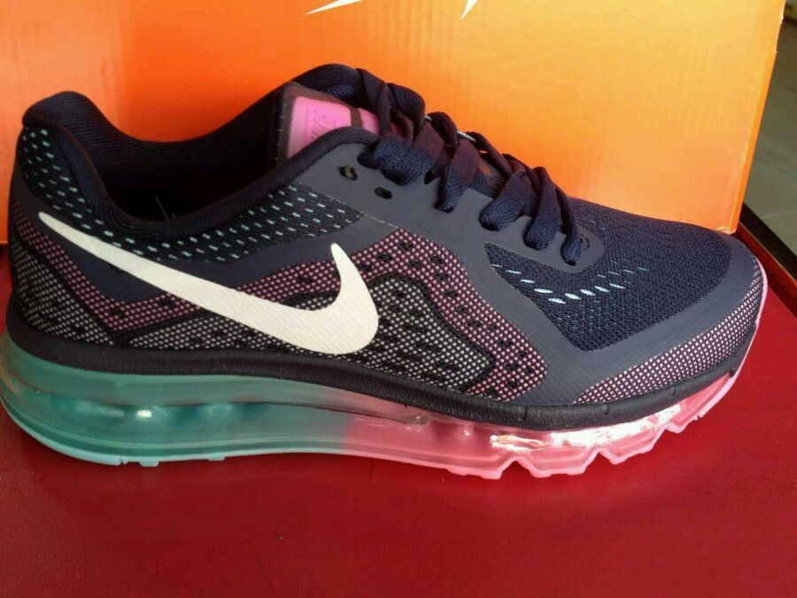 Fitness trainers, necessary tide  !  #nikes
