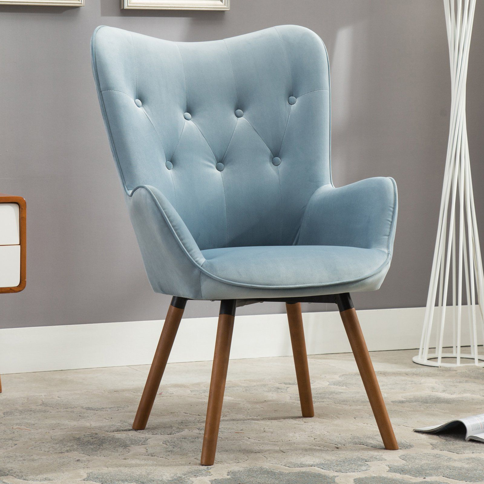 Best Amazing Places To Buy Furniture Online Accent Chairs 400 x 300