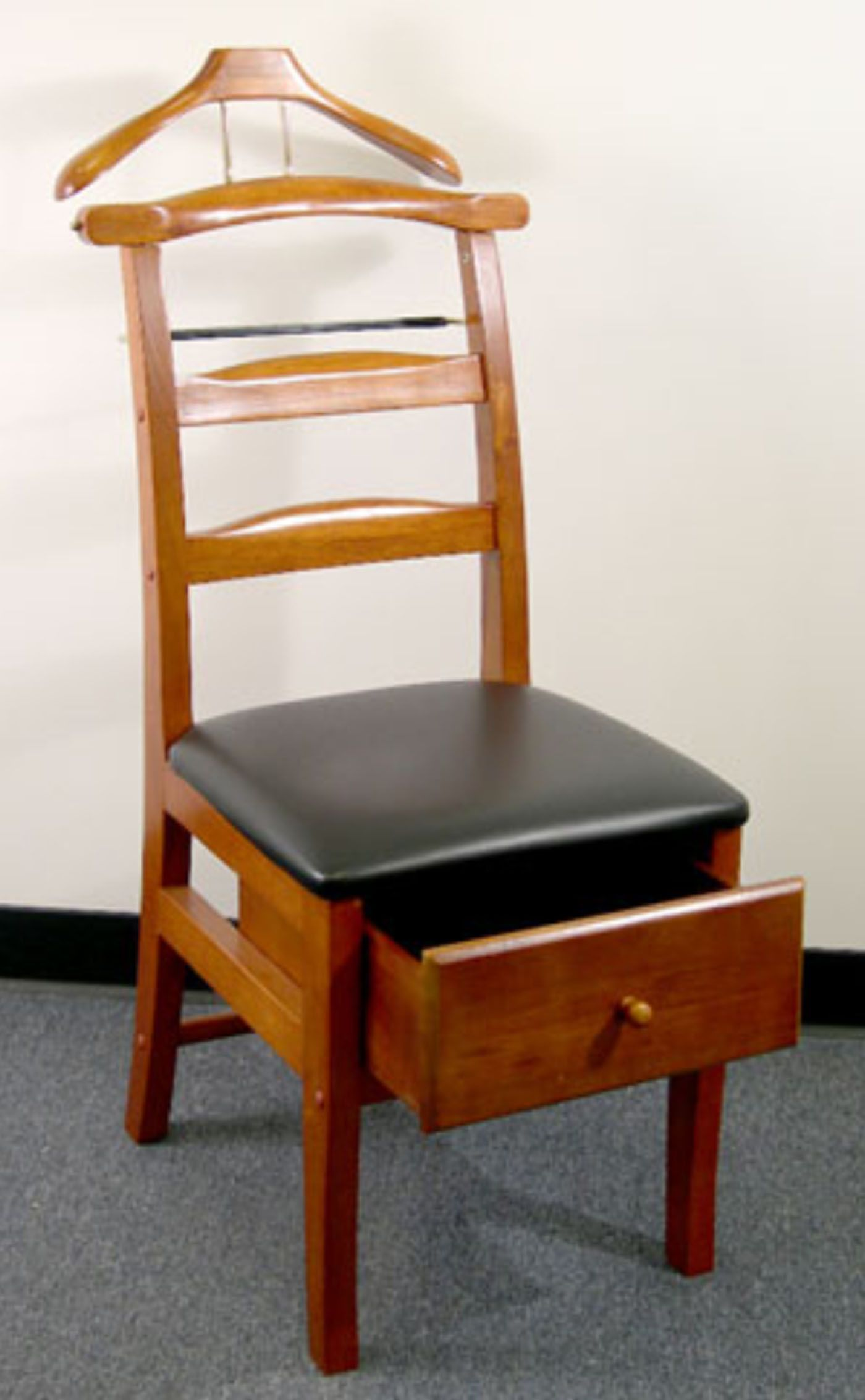 mens valet chair booster high chairs pin by organize it on blogs news sales