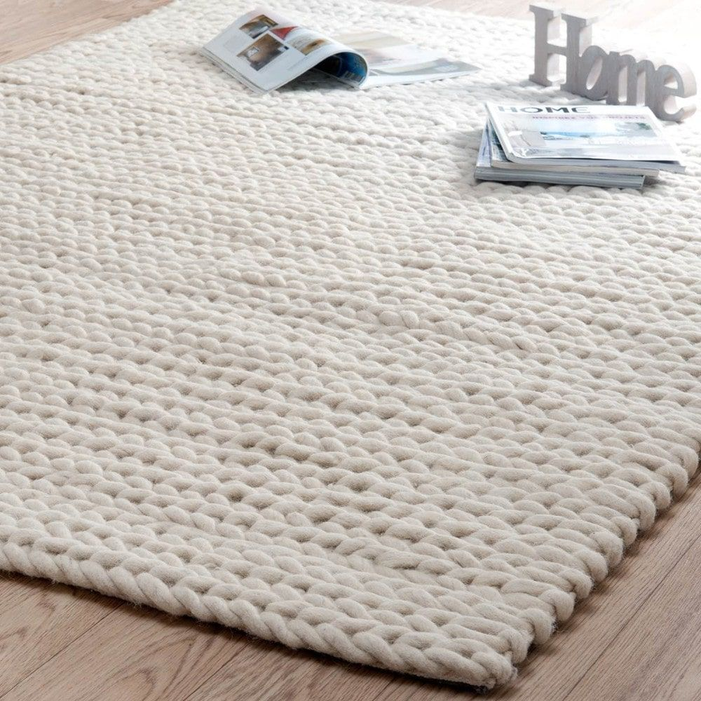 Tapis Beige Stockholm 160x230 Home Decore Rugs Carpet Rugs In