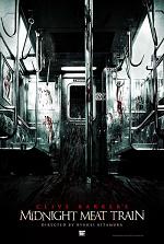 O Comboio dos Mortos