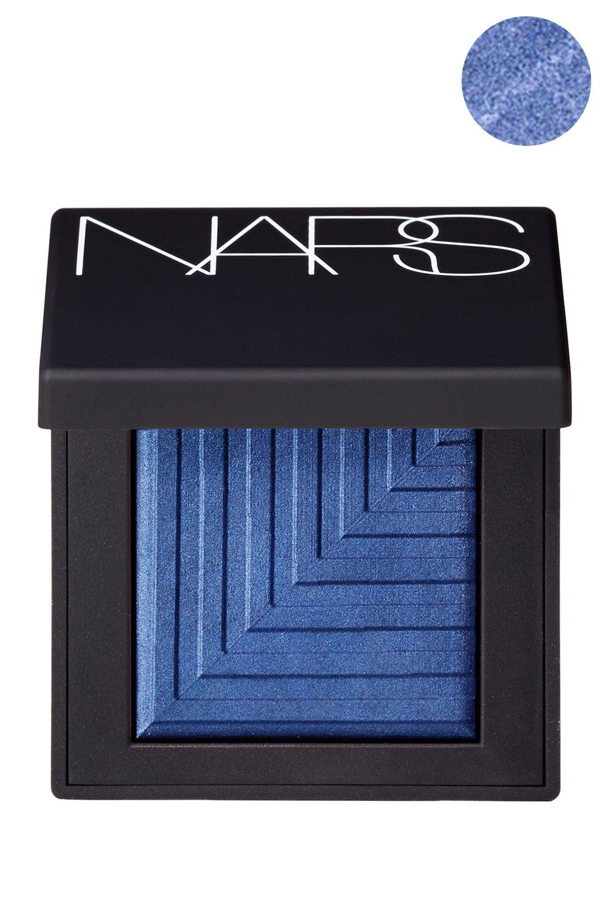 NARS DualIntensity Eyeshadow Cressida is now 55 off