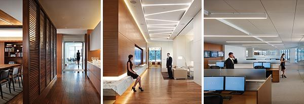 Al Ghurair Investment | Projects | Gensler | KANTOR | Pinterest | Office interiors Lobbies and Interiors & Al Ghurair Investment | Projects | Gensler | KANTOR | Pinterest ...