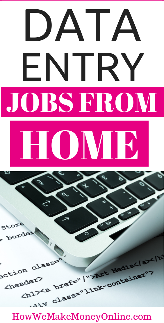 Data Entry Jobs From Home Sigtrack Is Hiring 1000 Agents Now