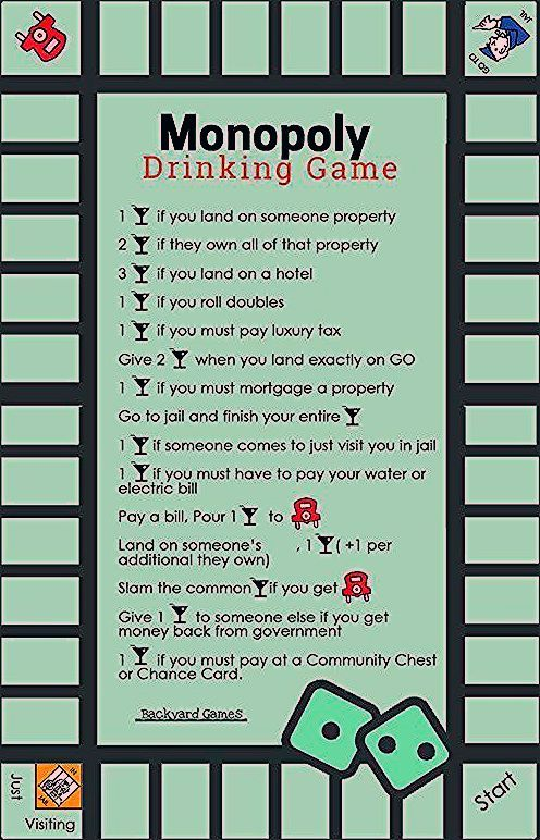 Photo of Party Games For Teenagers