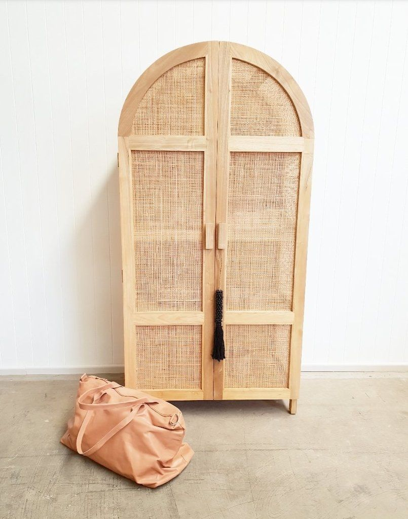 Pin on Koko Collective Furniture