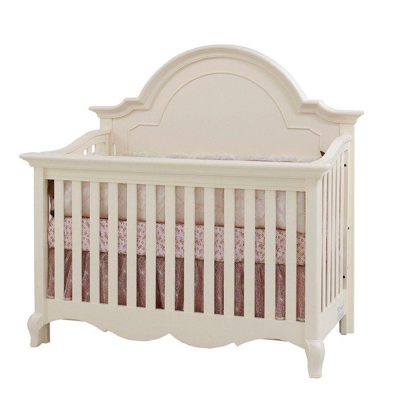 Best Victorian Crib Collection At Baby Depot Victoria Crib 640 x 480