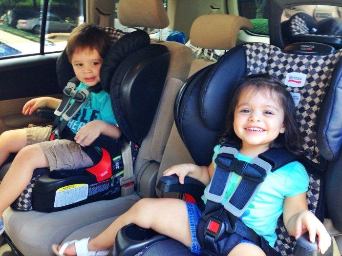 Britax Best Bet Car Seat Giveaway Car Seats Baby Car Seats