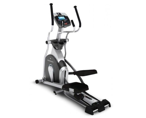 Crosstrainer For Hire In Perth Get The Best Now Find Out More On