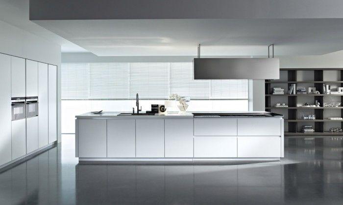 Kitchen Design Handles unique contemporary kitchen cabinets design program without
