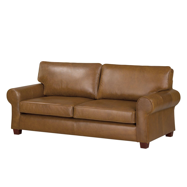 Entdecke Schone Sofas Und Couches Wie Zum Beispiel Ars Natura Sofa Alexo 2 Sitzer Cognac Echtleder 200x94x93 Cm V In 2020 Mobel Wohnzimmer Sofa Design Big Sofa Kaufen