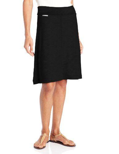 9aed157377 $56.24 - $75.00 nice Icebreaker Women's Villa Skirt | We love ...