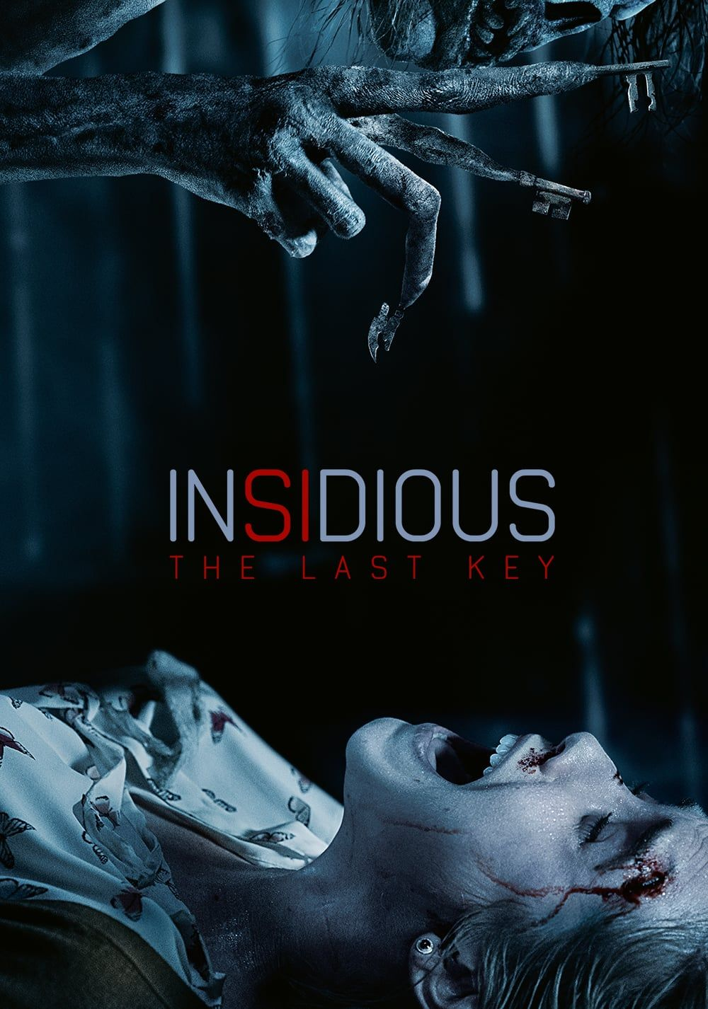 insidious the last key watch free online