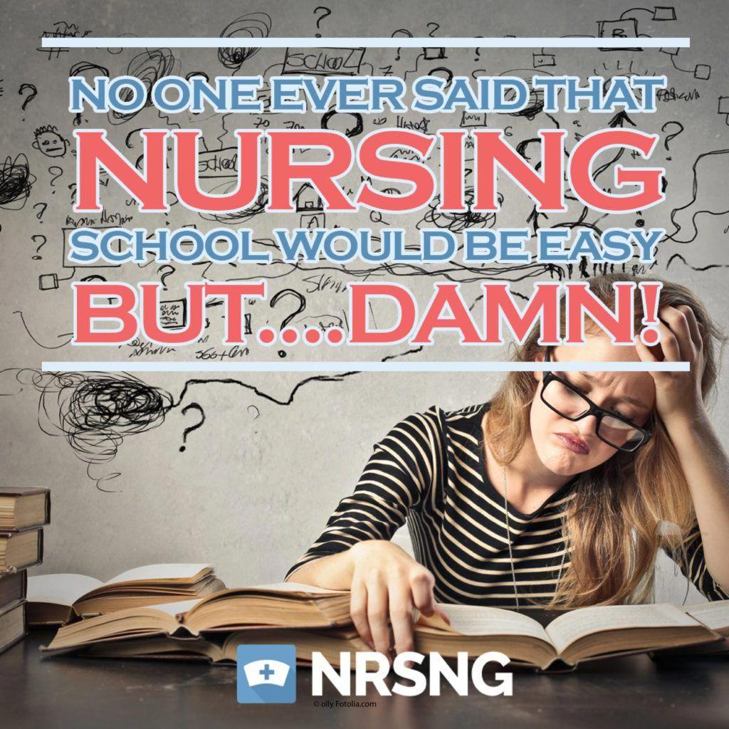 Nursing Programs in Michigan OnlineNursingSchools