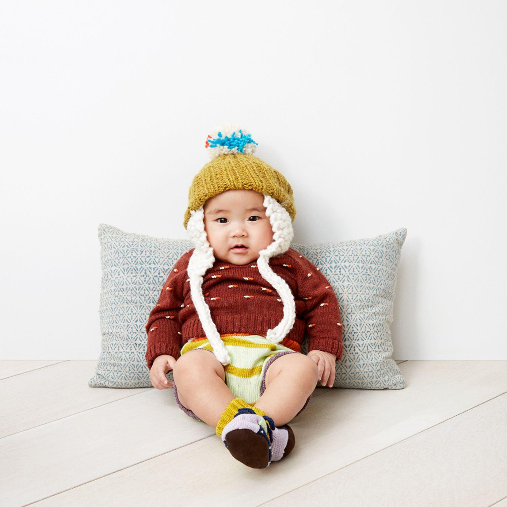 baby degen #PlaytimeNY #baby #fashion