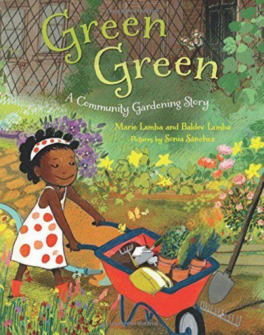 Everyday Diversity For Children A List Of Kids Books For