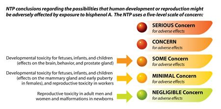 Ntp Conclusions Regarding The Possibilities That Human Development