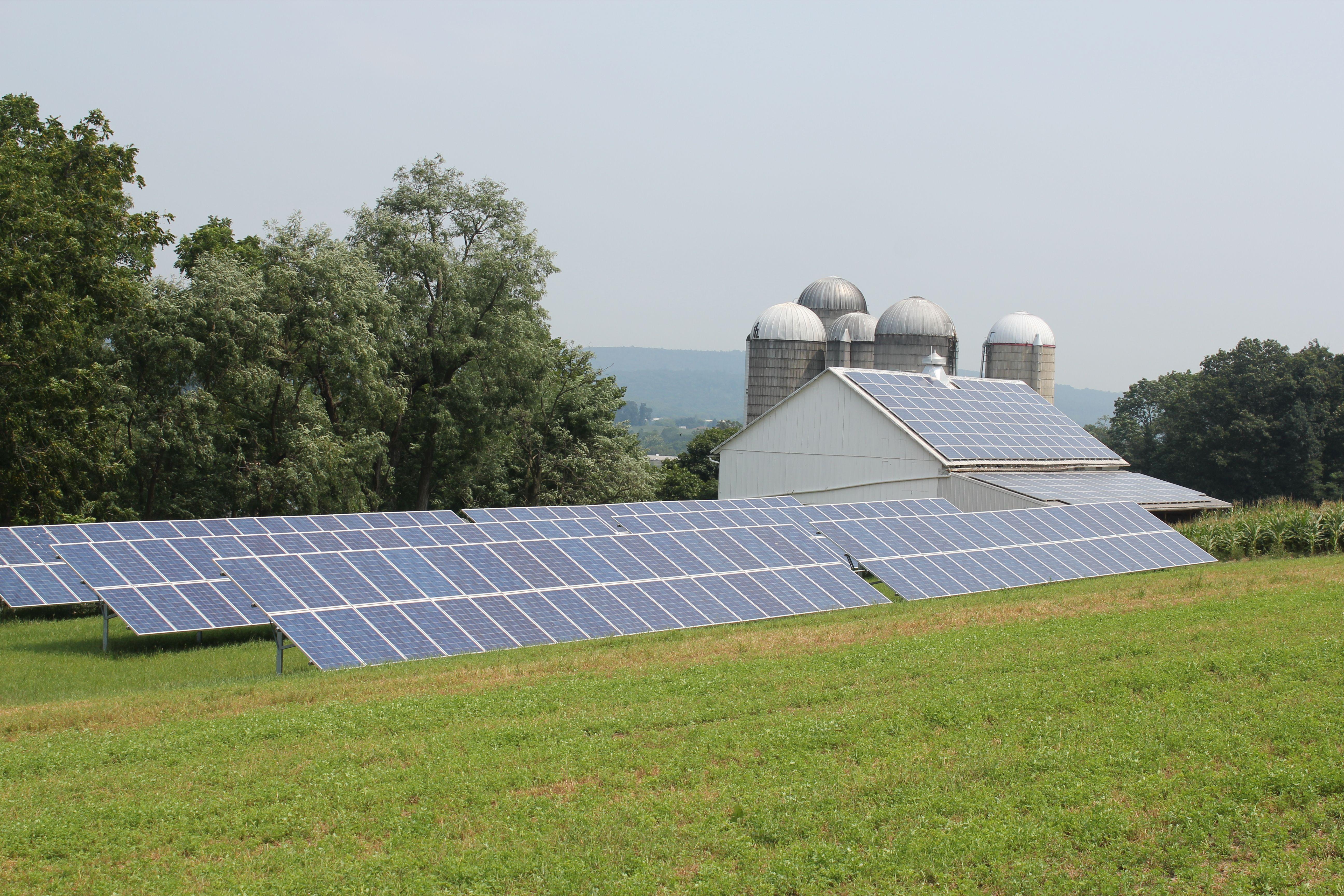 Photo Gallery Solar Jk Mechanical Solar Solar Electric System Solar Energy Solutions