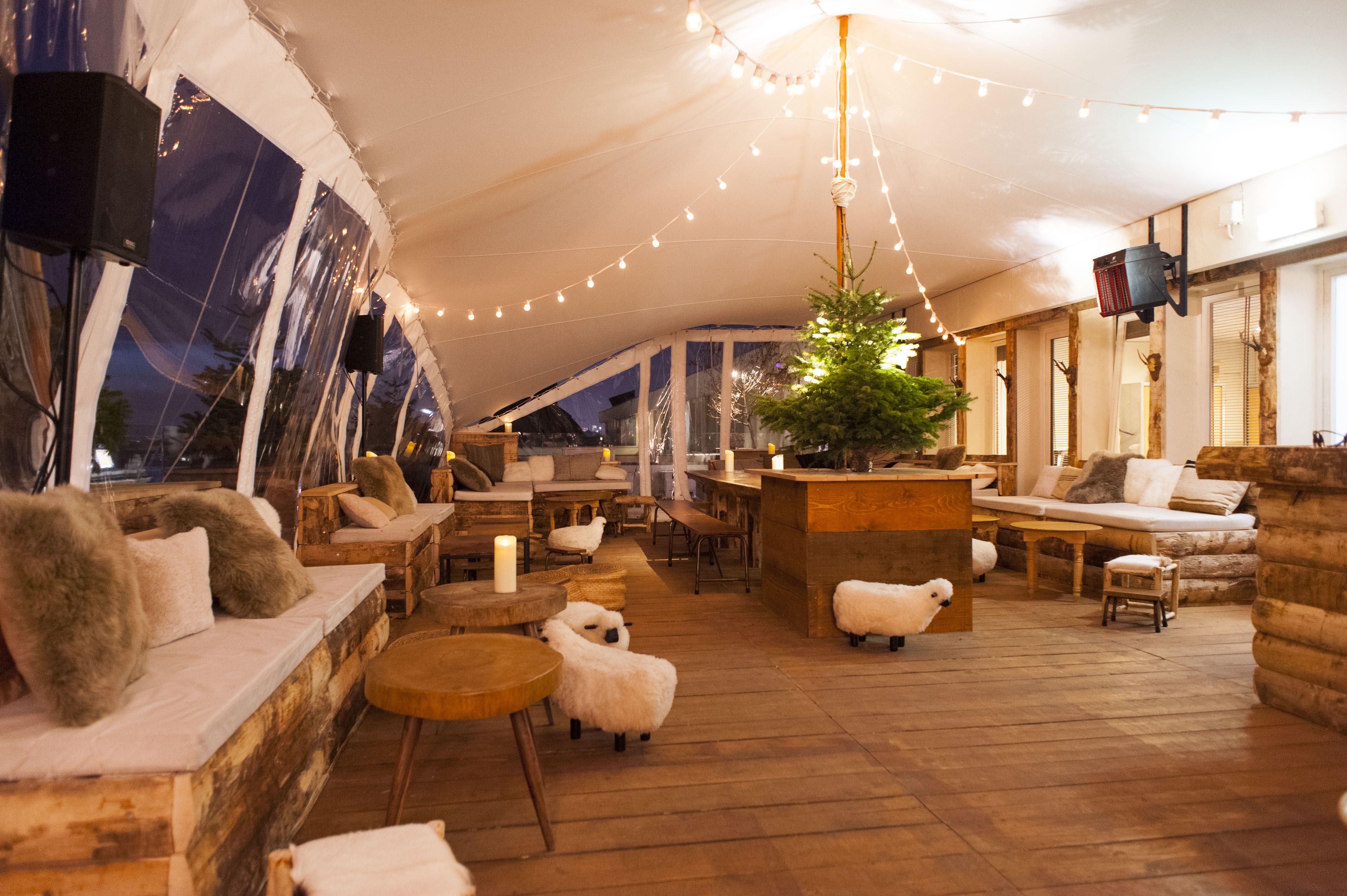 le perchoir marais x le danemark peniche pinterest le perchoir lieux visiter et bar. Black Bedroom Furniture Sets. Home Design Ideas