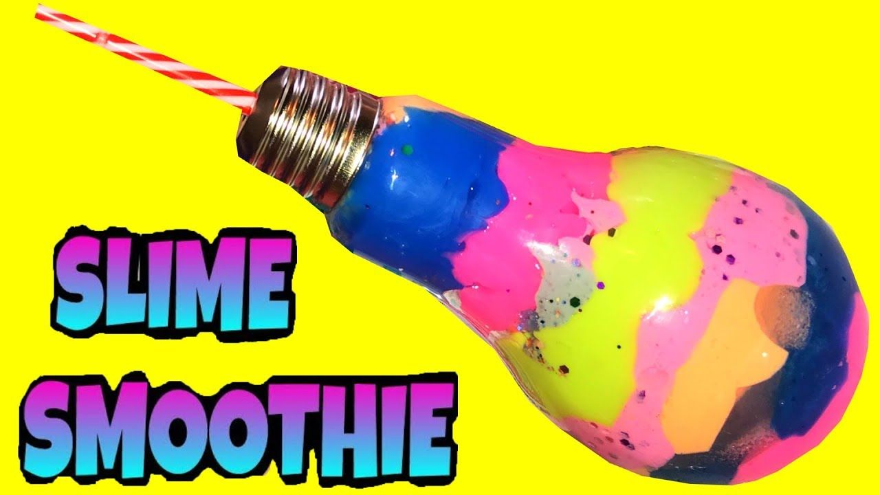 Making giant rainbow slime light bulb cup mixing slimes as oneslime making giant rainbow slime light bulb cup mixing slimes as oneslime slime light bulbs satisfying slime video slime smoothie slimes squish princess tv ccuart Images