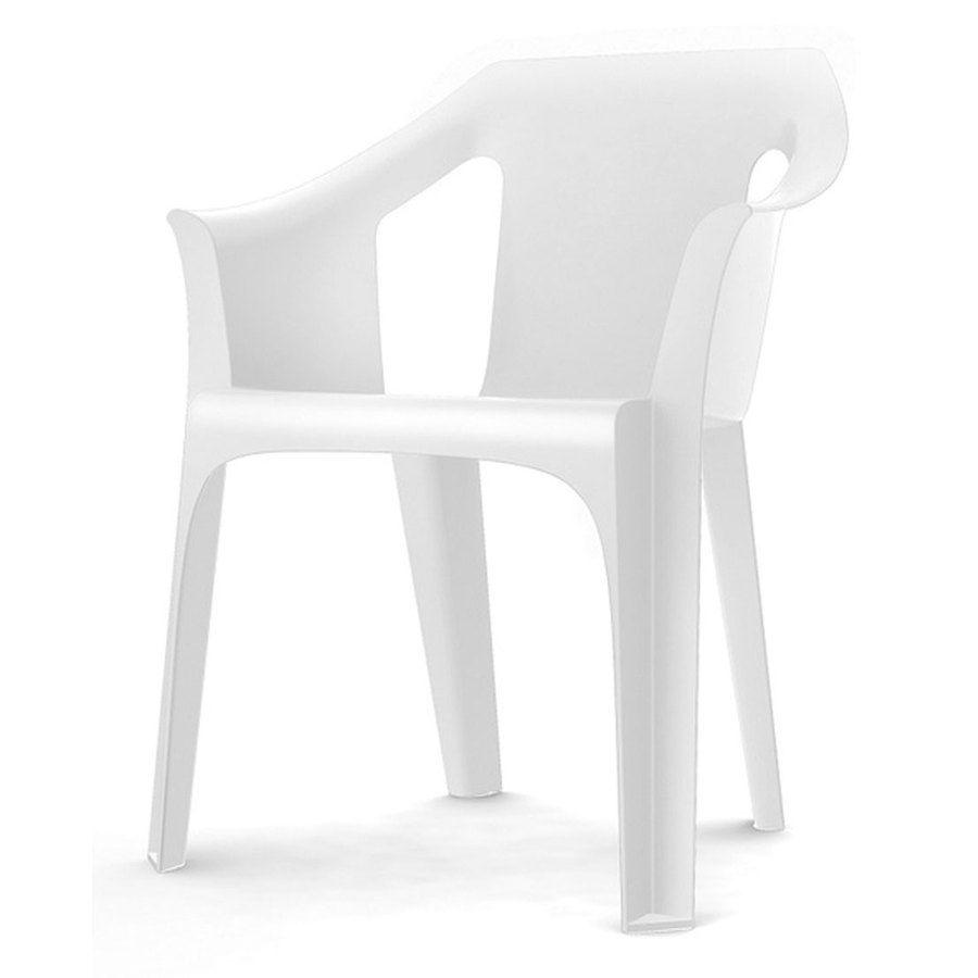 How Clean White Plastic Patio Chairs Http Www Rhodihawk
