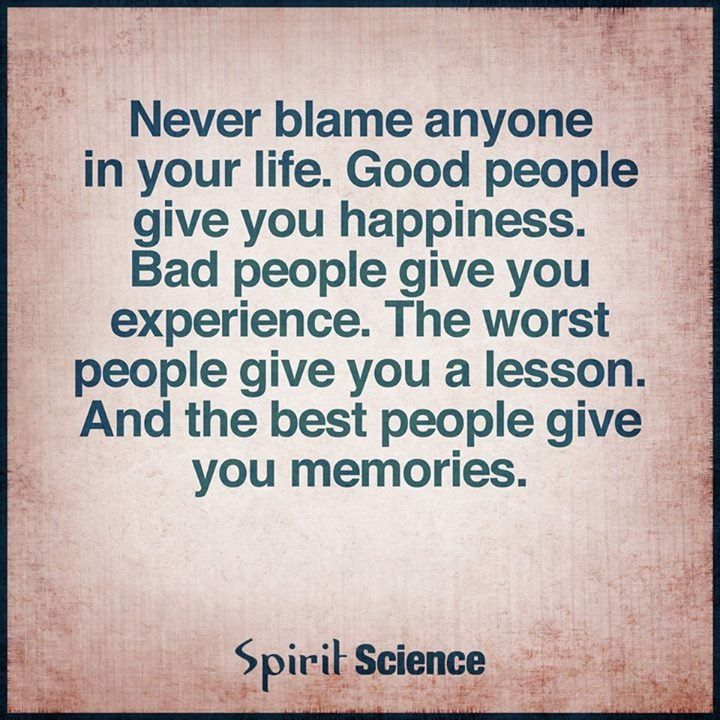 Inspirational · Life QuotesSayings And ...